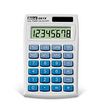 Bild Taschenrechner '081 X'