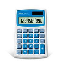 Bild Taschenrechner '082 X'