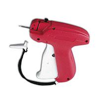 Bild Anschießpistole zur Warenkennzeichnung