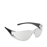 Bild Schutzbrille 'Element V', klar