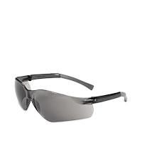Bild Schutzbrille 'Purity V20', grau