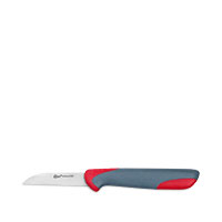 Bild Küchenmesser, 18 cm