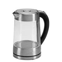 Bild Wasserkocher 'WK 3559', 1.7 Liter
