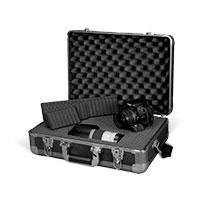Bild Multifunktions-Koffer mit Einlage