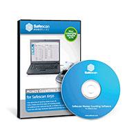 Bild Ergänzungssoftware für 'Safescan'