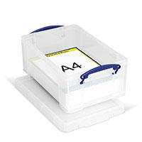 Bild Mehrzweck-Box, 9 Liter