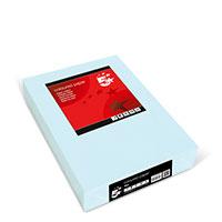 Bild Kopierpapier, DIN A4, 80g/m�, 500 Blatt