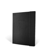 Bild Notizbuch 'Conceptum', DIN A4+, liniert