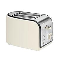 Bild 2-Scheiben-Toaster 'TA 3557'
