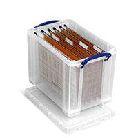 Bild Mehrzweck-Box, 19 Liter