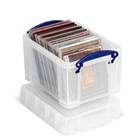 Bild Mehrzweck-Box, 3 Liter
