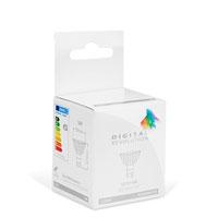 Bild LED 'Reflektor', 4W, GU10