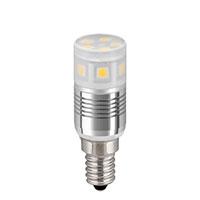Bild LED 'K�hlschranklampe', 3W, E14