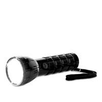 Bild LED Taschenlampe, 28 LED