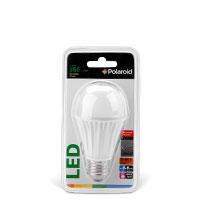 Bild LED 'Bewegungssensor', 6W, E27