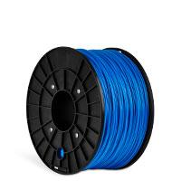 Bild ABS-Filament, 1,75 mm �, blau, 1 kg