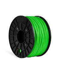 Bild ABS-Filament, 1,75 mm �, gr�n, 1 kg