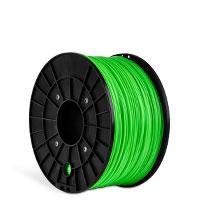 Bild ABS-Filament, 1,75 mm �, gr�nleucht., 1 kg