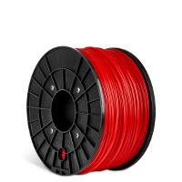 Bild ABS-Filament, 3,00 mm �, rot, 1 kg