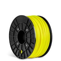 Bild ABS-Filament, 3,00 mm Ø, gelb, 1 kg