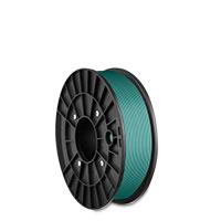 Bild TPE-Filament, 3,00 mm �, hunter