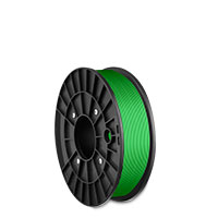 Bild ABS-Filament, 1,75 mm �, Leaf Green