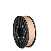 Bild ABS-Filament, 3,00 mm �, Natural Beige