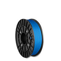 Bild ABS-Filament, 3,00 mm �, Sky Blue
