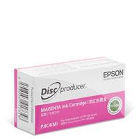 Bild Herstellerpatrone 'magenta', 31,5 ml