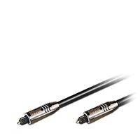 Bild Premium Toslink Kabel, 15,0 Meter
