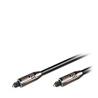 Bild Premium Toslink Kabel, 25,0 Meter