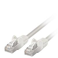 Bild Netzwerkkabel, CAT 6 S/FTP PIMF, 0,5 m