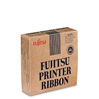 Bild Hersteller-Farbband (Nylon), 5 Mio Z.