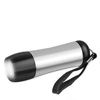 Bild LED-Taschenlampe, inklusive Batterien