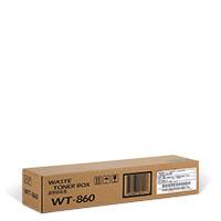 Bild Hersteller-Resttonerbeh�lter, 100.000 Seiten