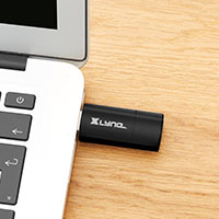 Bild 128 GB UltraSpeed USB 3.0 Stick