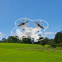 Bild Premium Drohne, 4 Kanal, ferngesteuert