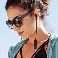 Bild Bluetooth Headset & Freisprecheinrichtung