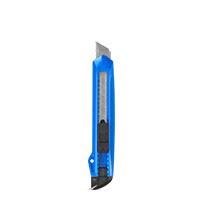 Bild Cuttermesser, 160 mm