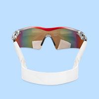 Bild Neopren Brillenband