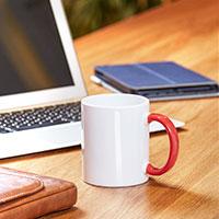 Bild Exklusiver Kaffeebecher, XXL