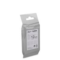 Bild Reinigungs-Kassette 12 mm