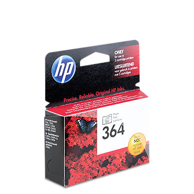 HP 710 Patrone