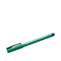 Bild Tintenroller 'R50', 0,3 mm, blau
