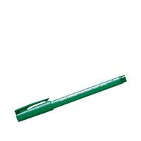 Bild Tintenroller 'R50', 0,3 mm, grün