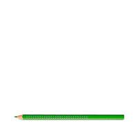 Bild Buntstift, grasgrün