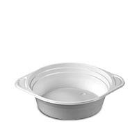 Bild Einweg-Suppenschalen, 10 Stück
