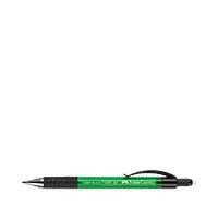 Bild Druckbleistift, 0,7 mm, grün