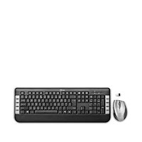 Bild Maus-Tastatur-Set Tecla