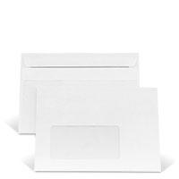 Bild Briefumschläge, DIN C6